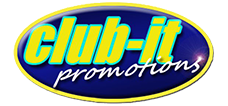 Club-it Benidorm
